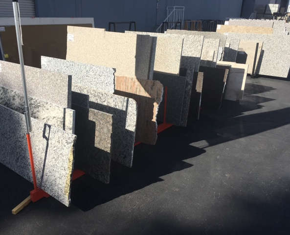 Home | Stone Market: Stone Slabs & Remnants